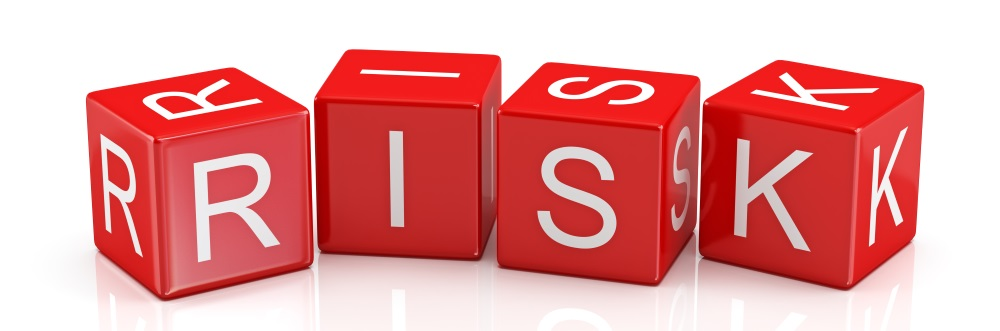 Minimising and Managing Risk