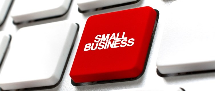 Ten top tips for SMEs Start-ups