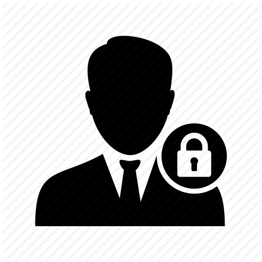 6 Advantages Of Hiring An Infosec Biz to Safeguard Your Business