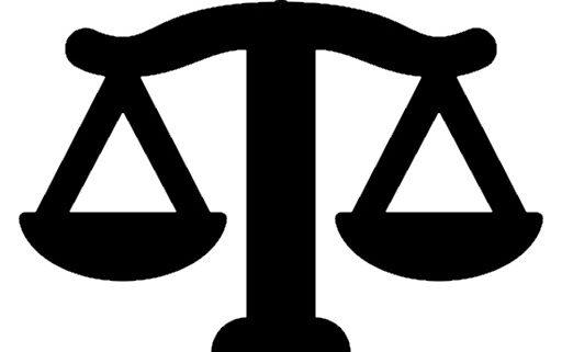 legal infosec